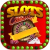 The Golden Way Kingdom Slots Machines - FREE Las Vegas Games