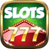 A Big Win Amazing Lucky Slots Game