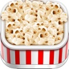 Popcorn Popping - Arcade Time!