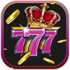 Royal Series Lotto Slots Machines - FREE Las Vegas Casino Games
