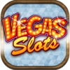 90 Private Spin Slots Machines -  FREE Las Vegas Casino Games