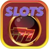 Best Casino World Slots Machines