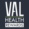 VAL Health Rewards