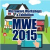 2015 Microwave Workshops & Exhibition