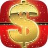 A Aabe Millionaire - Slots - Blackjack 21 - Roulette FREE!