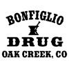 Bonfiglio Drug