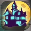 Mystic Mansion