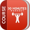 30 Minutes or Longer Workouts Challenge™