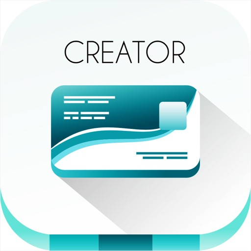 Business Card Creator PRO