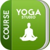 Yoga Studio Video Training Course