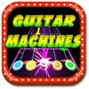 Guitar Machines
