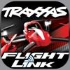 Traxxas Flight Link