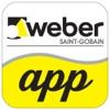 Weber App