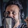 Fahad Alnasser