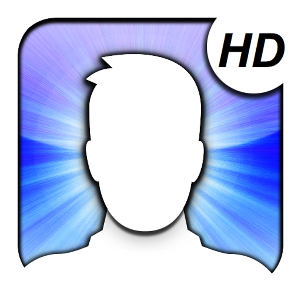 Facely HD for Facebook Free + Social Apps Browser