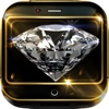 Diamond Gems Wallpapers & Backgrounds HD maker For your Pictures Screen