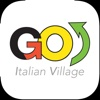 GO: Fitness - Italian Village