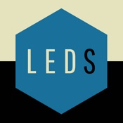 LEDS - Think fast or pop