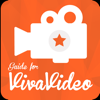 Guide for Viva Video Editor