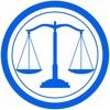 中国法律服务门户