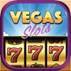 A Best Casino Slots - Play Free Slot Machines! Win Big Jackpot Prizes in Fun Las Vegas Style and Bonus Games!