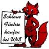 Tischdeko-fuchs.de