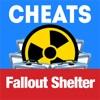 Cheats Guide For Fallout Shelter -  Walkthrough