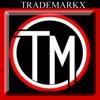 Trademarkx