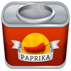 Paprika Recipe Manager - Hindsight Labs LLC Cover Art