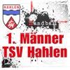 TSV Hahlen - 1. Männer