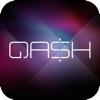 Qash Rewards