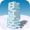Ice Tower Balance PRO
