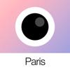 Analog Paris