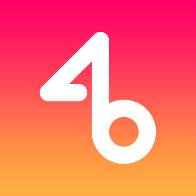 4Beats Music Creator app review: create what you want to hear