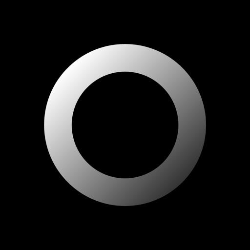 SpeedTapUp iOS App