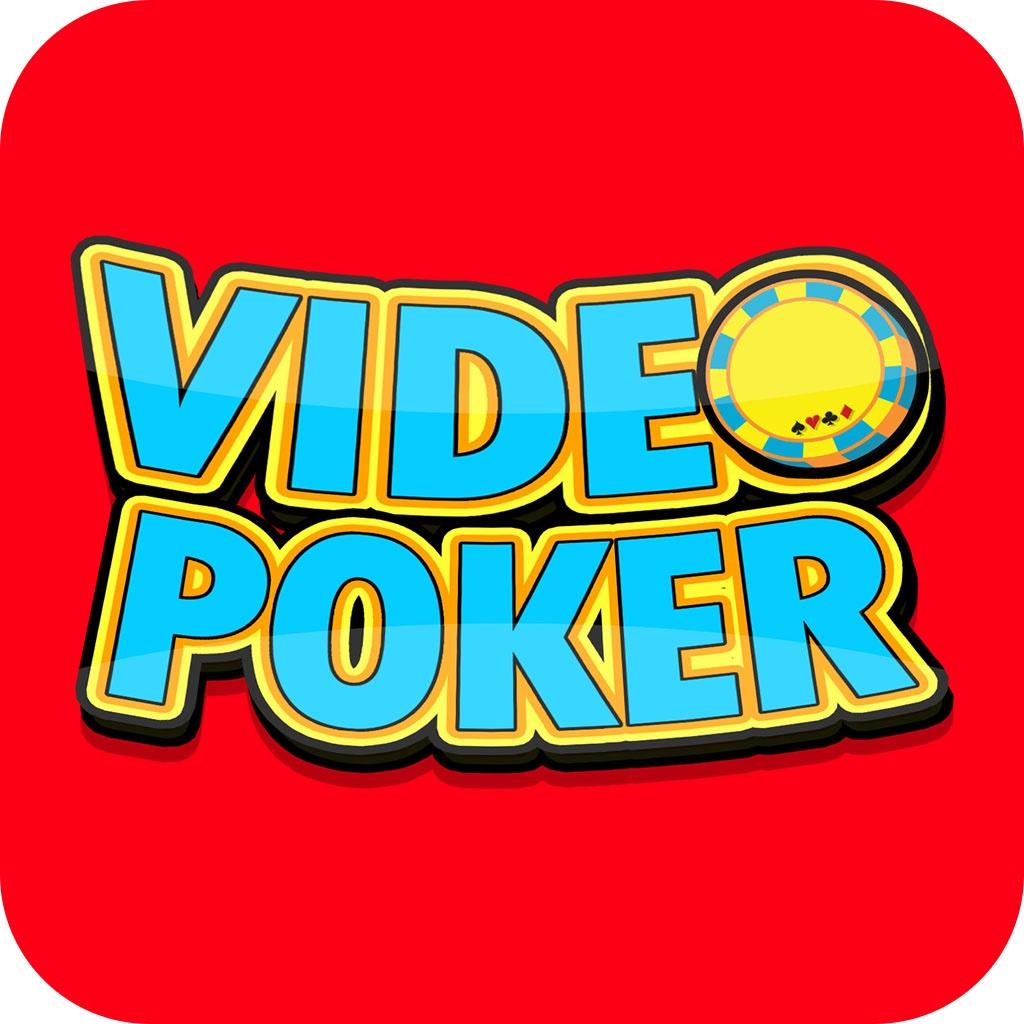 wild jack poker
