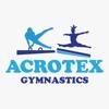 AcroTex Cedar Park