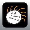 Mitchell Robiner - Stick Texting - The Emoji Emoticons Killer (Emoticon Emojis)  artwork
