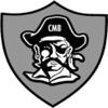 CMB Raiders