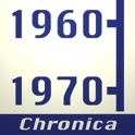 History Timeline Editor: Chronica icon