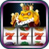 777 King Gambling - All New, Las Vegas Casino Slot Machines Free Games