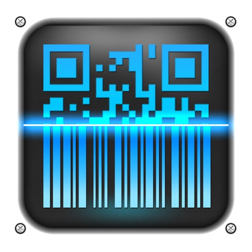 QR Scanner - Barcode Reader & Sale Search.