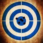 Ballistic: Standard Edition icon
