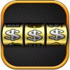 7 Fun Atlantic Slots Machines - FREE Las Vegas Casino Games