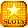 Awesome VIP Club Slots FREE - Big Bonus Real Vegas Game