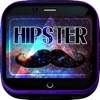 Hipster Wallpapers & Backgrounds HD Maker