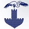 Burj Alluqluq Social Center Society  جمعية برج اللقلق المجتمعي