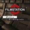 Filmstation&Gröbenlichtspiele