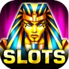 Slots Of Pharaoh's Fire 5 - old vegas way to casino's top wins