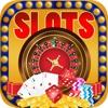 90 Random Revenge Slots Machines -  FREE Las Vegas Casino Games